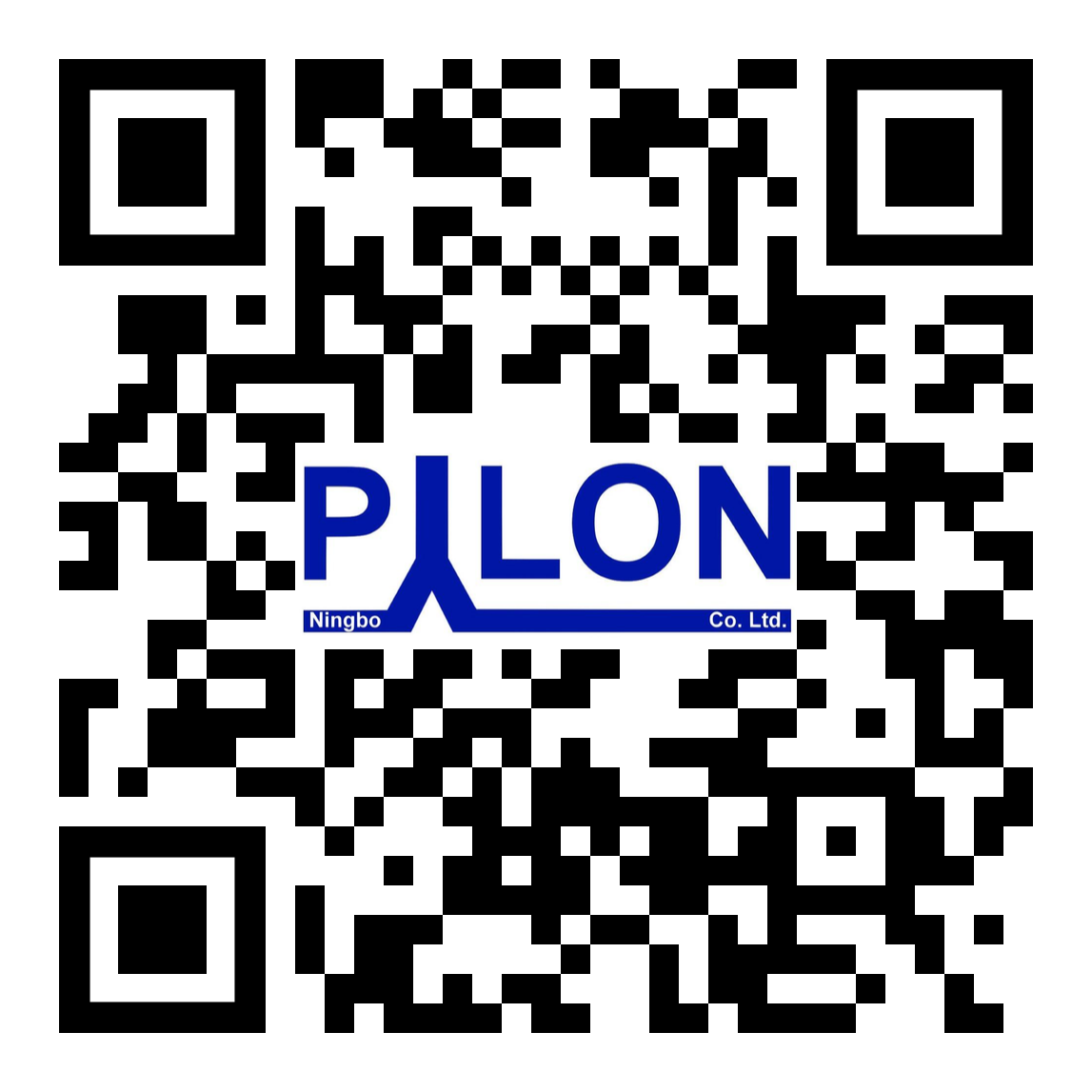 Produkte-Products Pylon Co.,Ltd